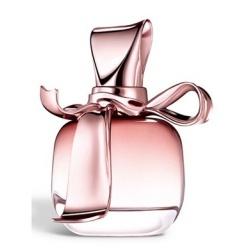 Mademoiselle Ricci Eau de Parfum Vaporisateur 30ml prix 38.00€