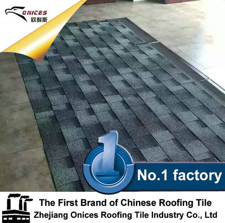 Gray Color Cheap 3-Tab Asphalt Shingle Manufacturer#cheap asphalt shingles#asphalt