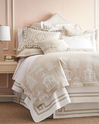 Erselect Luxury Bedding Designer Sets Luxurybeddingking