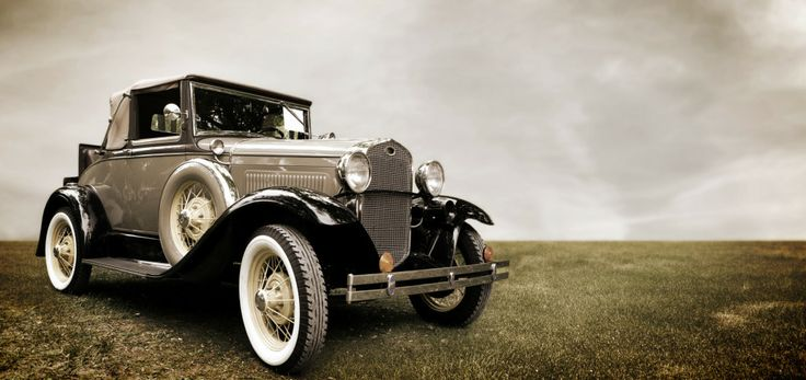 Classic Car Insurance California : Insurance Quotes And Insurance Rates – The Cheapest Classic Car Insurance In California:Retro Car.