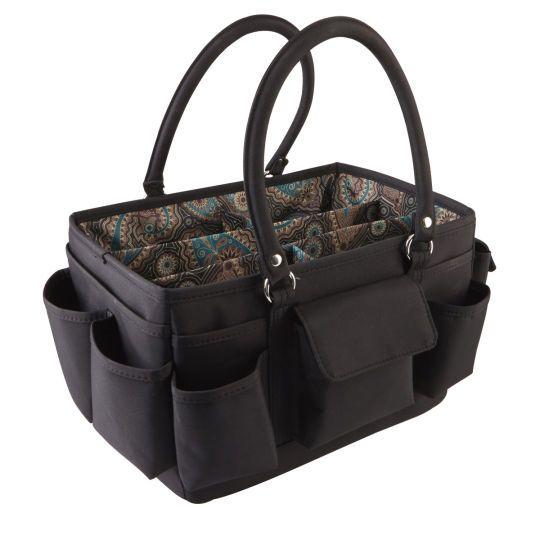 Michaels Craft Organizer Bag