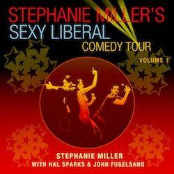 #1 Selling Comedy Album In America!
