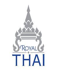 Image result for logo design thai