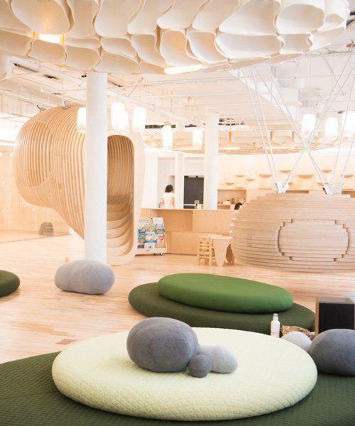 Best Interior Design Websites #InteriorDoors
