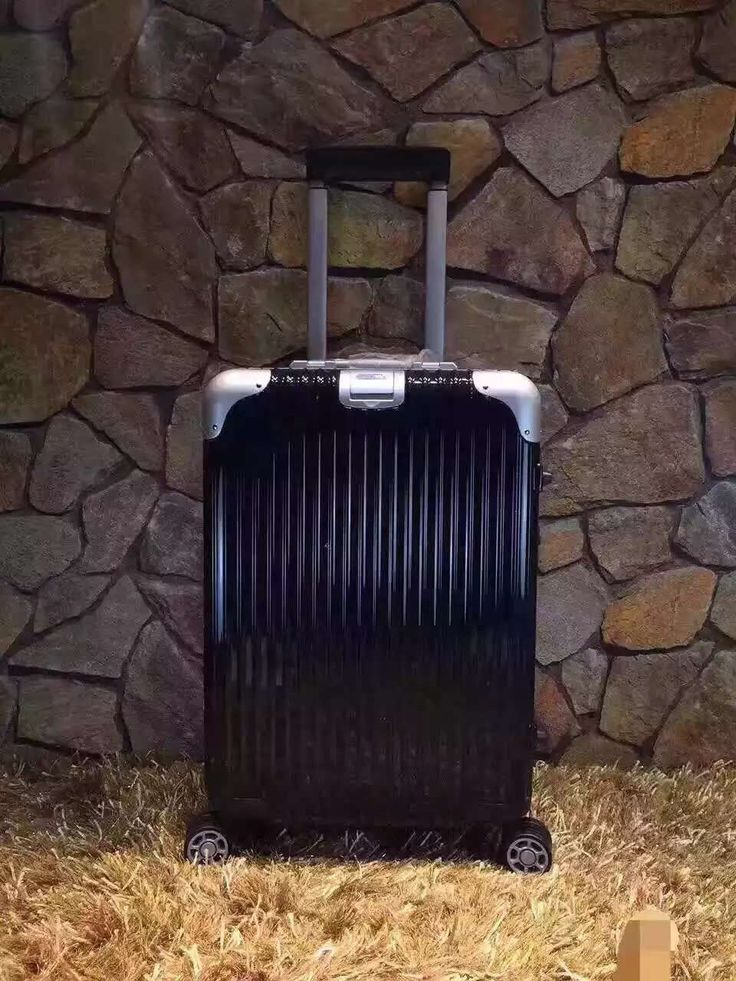 discount mens designer wallets kg0l  rimowa Luggage, ID : 64849FORSALE:a@yybagscom,