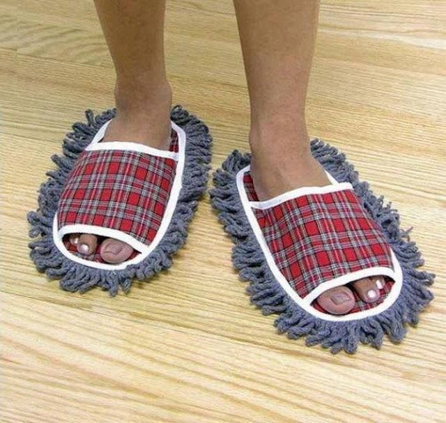 cool stuff the latest in floorwear creative ideas on google - Cool Homemade Stuff
