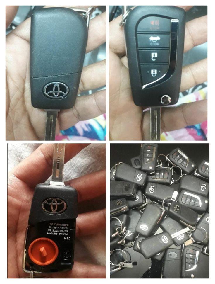315 mhz toyota camry car key toyota camry camry car keys