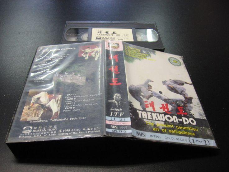 VHS Kasety Video na sprzedaż - Opole
