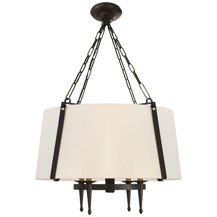 Branson Medium Hanging Shade Lighting Ceiling Light Design Ceiling Light Fixtures