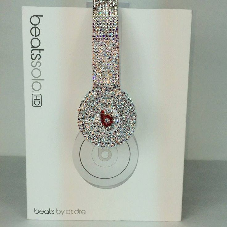 Beats Solo HD On Ear Headphones  #1 Custom Beats Seller We BEAT Any Deal!!! 1700 Sales On Etsy  5 Star Rating