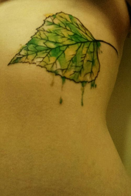17 best images about tattoo ideetjes on pinterest for Birch tree tattoo meaning