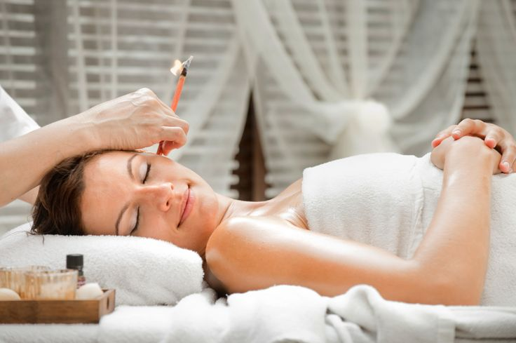 Ever considered offering Ear Candling at your salon? This holistic treatment has many benefits including relieving excess wax and helping with headaches and migraines. To find out more or to book onto this training course visit: http://www.beautyguildtraining.com/Courses/CourseView.aspx?CourseID=abbb6a07-e1aa-43ff-ac3b-14cc519153eb