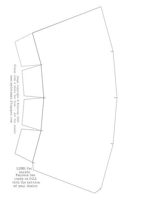 1392 best Box, Bags, Envelope Silhouettes, Vectors, Clipart, Svg