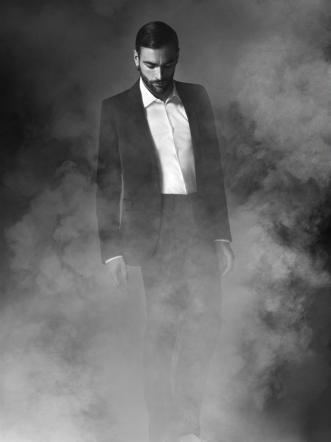 Marco Mengoni - Mediaset.it
