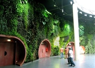 astralia-cz-miasteczka-astronomicznego-pod-tuluz-w-ktrym-mieci-si-m-in_-planetarium  Jakub Gardner ogrody wertykalne zielone ściany pionowe ogrody