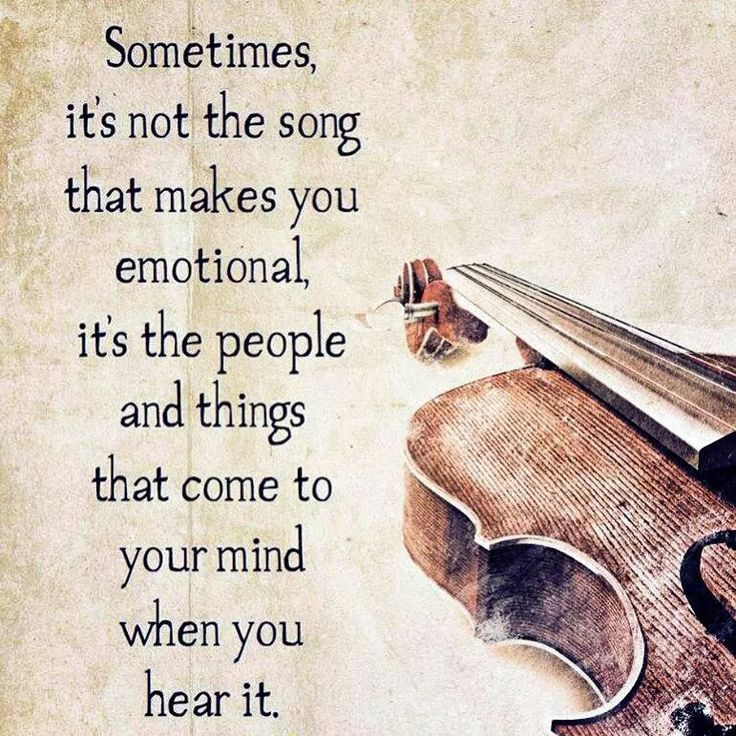 Inspirational Quotes About Music And Life Extraordinary 143 Best Singing And Music Quotes Images On Pinterest  Music