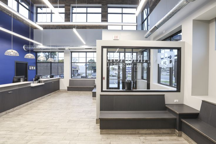 Animal Hospital Design Hospital Design Clinic Interior Design Hospital Interior