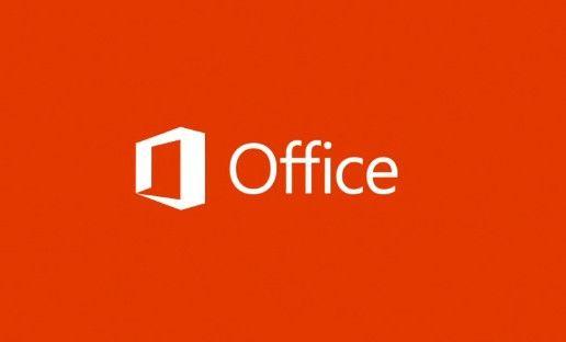 Nova versão da suíte de aplicativos da Microsoft será lançada no segundo semestre do próximo ano. Como todos sabem, os desenvolvedores de tecnologia melhoram seus produtos praticamente todos os anos. A notícia mais atual do ramo veio da Microsoft, nessa terça-feira, 26/09. Em seu evento Ignite 2017, ocorrido em Orlando, a empresa anunciou ao público a nova versão do já conhecido pacote Office. O novo Office 2019 tem previsão para o próximo ano, no segundo semestre. De acordo com a empres...