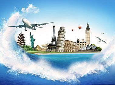 Viaja a Isla Margarita con los mejores planes y a los mejores precios #GrupoAviacion&Turismo #EficaciayCalidad http://goo.gl/ckCNPh