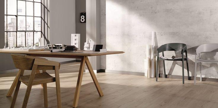 Mit Anspruchsvollen Lösungen Zur Wand  Und #Deckengestaltung Greift Der  Design #Trendsetter #