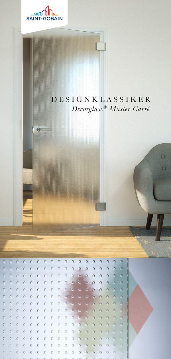 Designklassiker Bild Von Marion Auf Wohnen In 2020 Haus Gestalten Einrichtungsideen