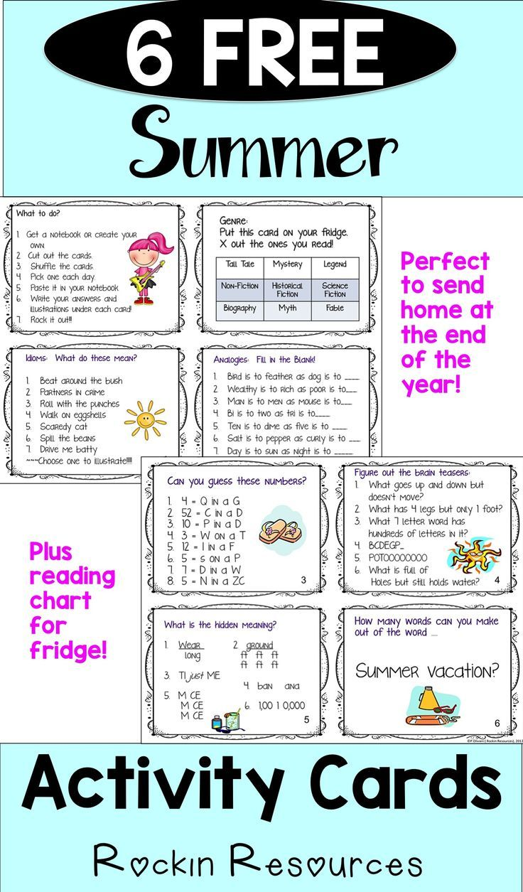 writing activities for elementary level Need to charge up your students here are three quick fun writing activities you  can use to engage them at any time they are great when.