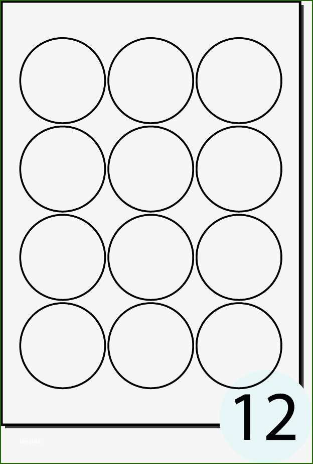 17 Splendid Polaroid Round Adhesive Label Template In 2020 Label Templates Labels Printables Free Templates Adhesive Labels