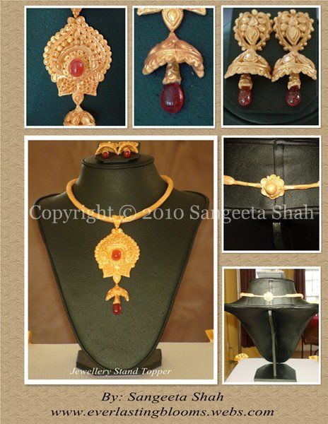 Indian Wedding Theme Cake topper details all edible