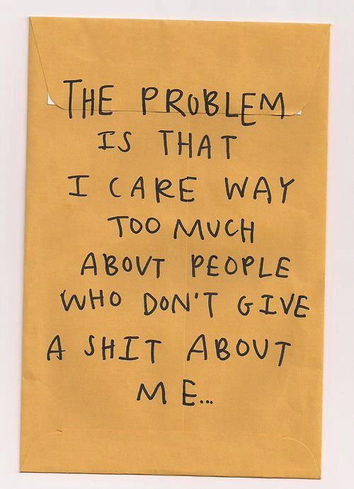 This is my problem.