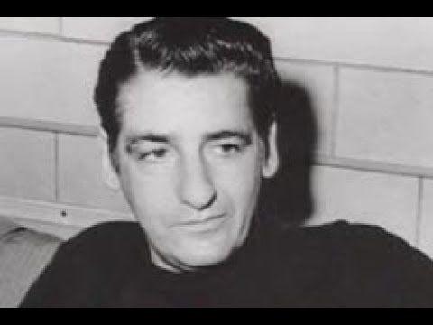 Albert DeSalvo (The Boston Strangler) - Serial Killer Documentary