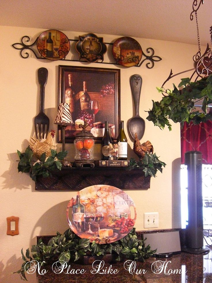 Tuscan Kitchen Decor Themes 2132 best tuscan and old world style images on pinterest | kitchen