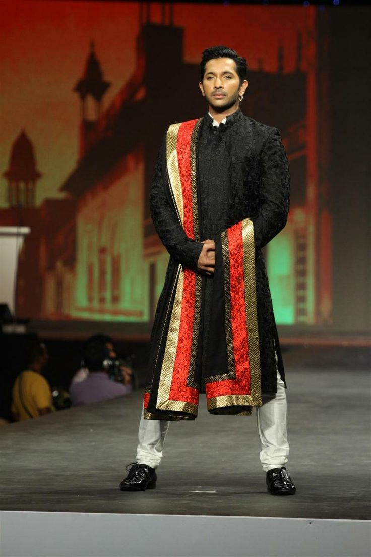 Choreographer Terence Lewis for Shaina NC at 'Caring with Style' to raise funds for Cancer Patients Aid Association, May 11, 14