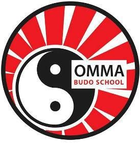 A unique Blend of modern and traditional martial arts