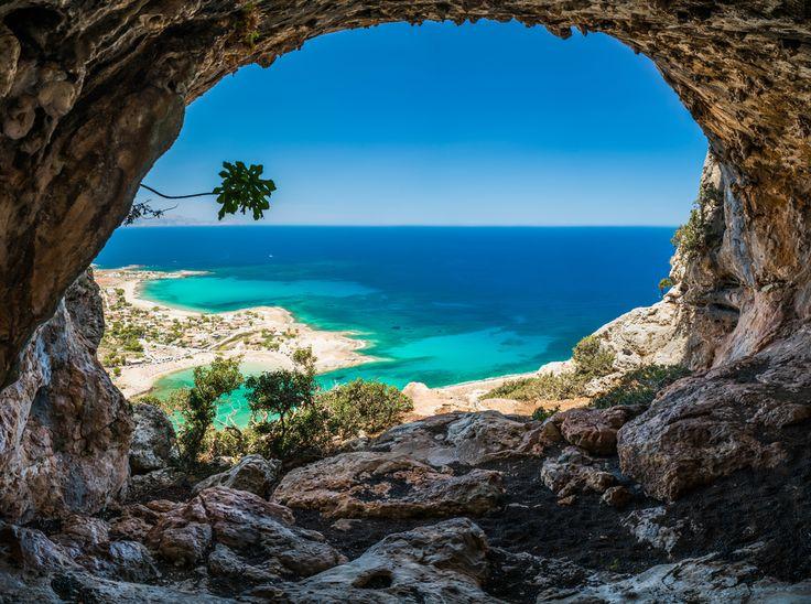 Maifeiertage nutzen! 7 Tage Kreta im 4* smartline ab 451€ mit All Inclusive