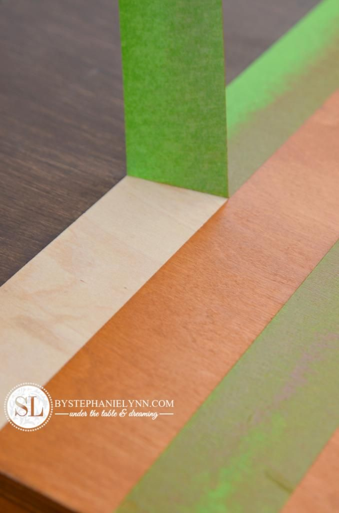 painting cornhole boards - Cornhole Sets