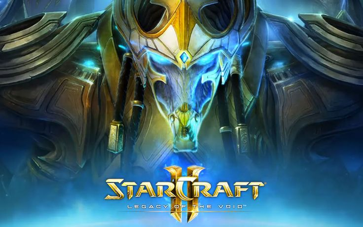 Just recently, Blizzard had announced the release date for the next installment of their massively popular real-time strategy game, StarCraft