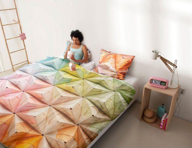 Home - Snurk Beddengoed