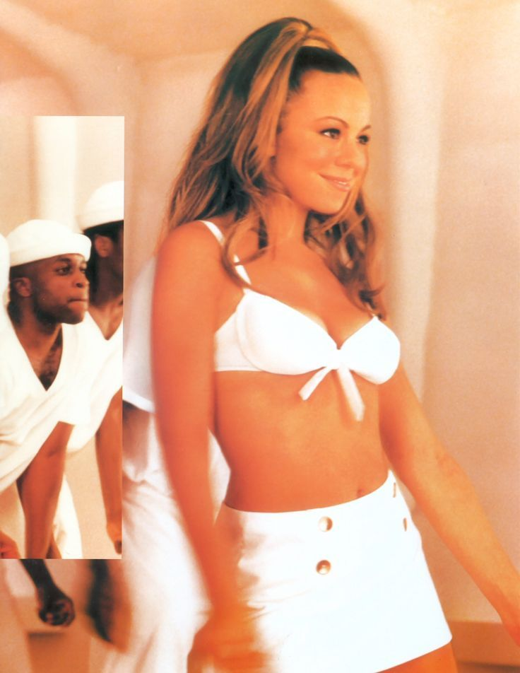 mariah carey honey - Google zoeken