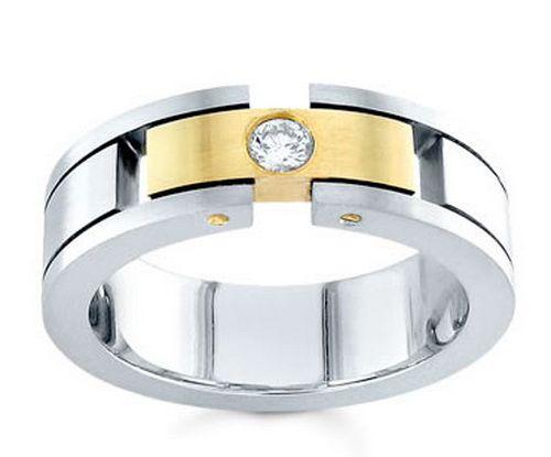 men engagement ring ideas Simple Mens Engagement Rings