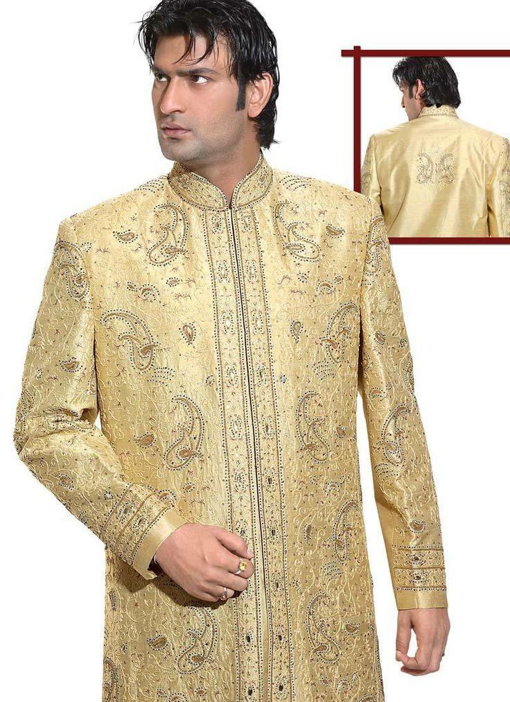 International Male Clothing 44