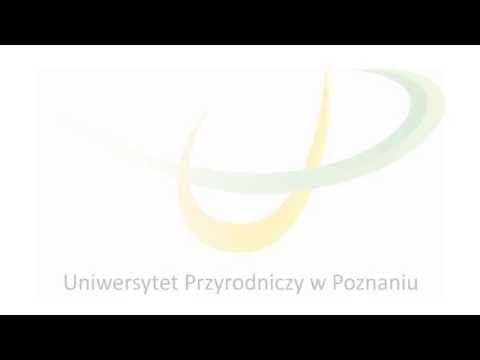Zachęcamy do zapoznania się z pełną ofertą uczelni: http://study4u.eu/uczelnia/95-uniwersytet-przyrodniczy-w-poznaniu