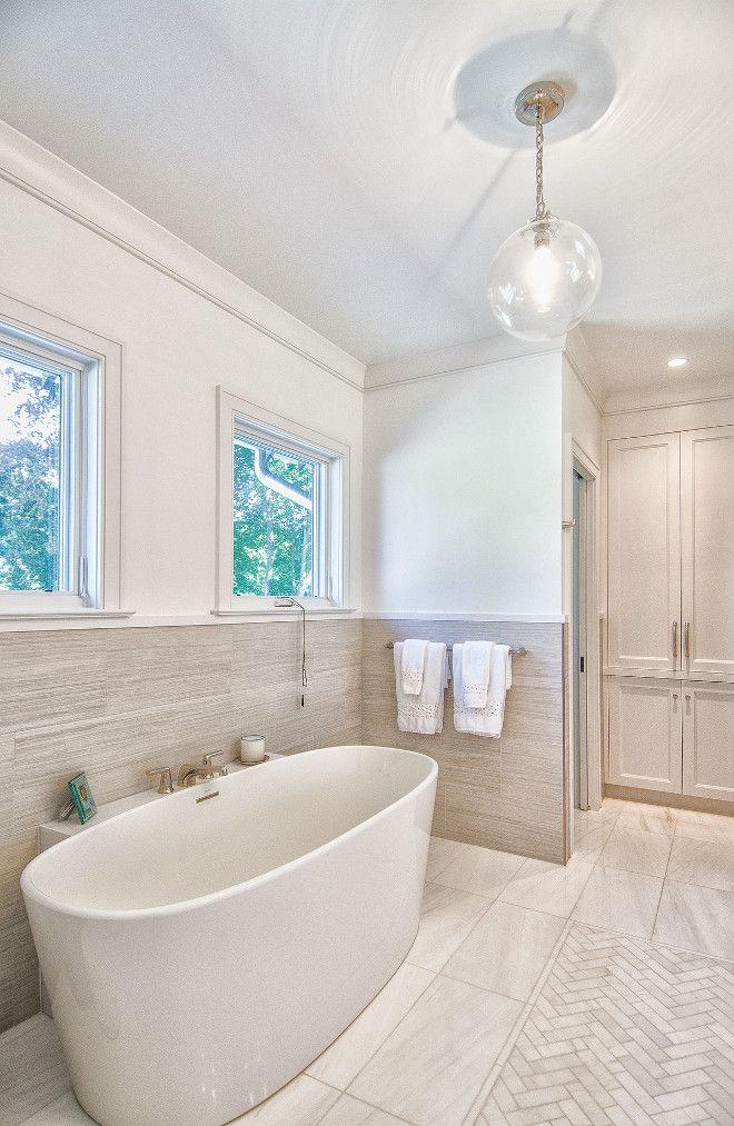 25+ Best Ideas About Bathroom Tile Walls On Pinterest | Subway
