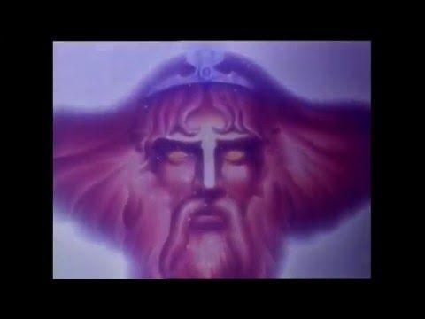 Ulises Siglo 31 - Es una Serie de Dibujos Animados/ anime franco-japonesa (creada en 1981) que traslada la historia de la mitología griega de Ulises (Odiseo) al siglo XXXI. La serie consta de un total de 26 capítulos de 22 minutos de duración cada uno y fue producida por Tokyo Movie Shinsha (Japón) y DiC Entertainment (Francia).