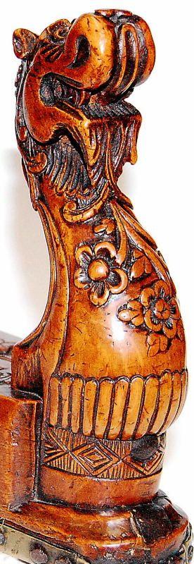 Check out http://sindelartoolmuseum.com!                                                                                                                                                                                 More