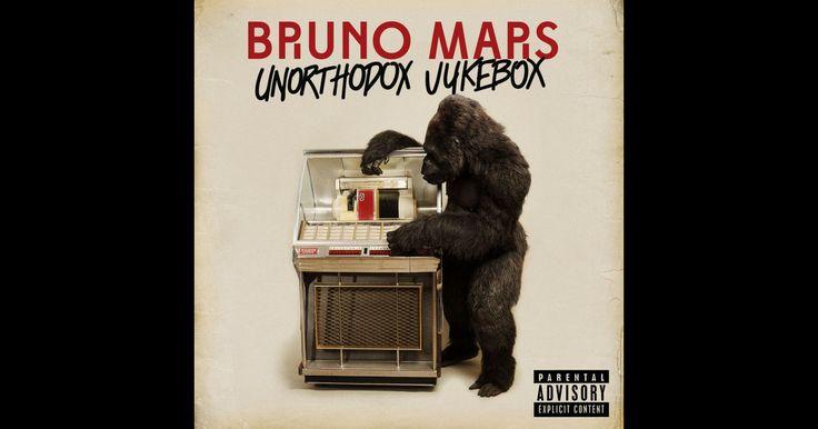 Unorthodox Jukebox by Bruno Mars on iTunes