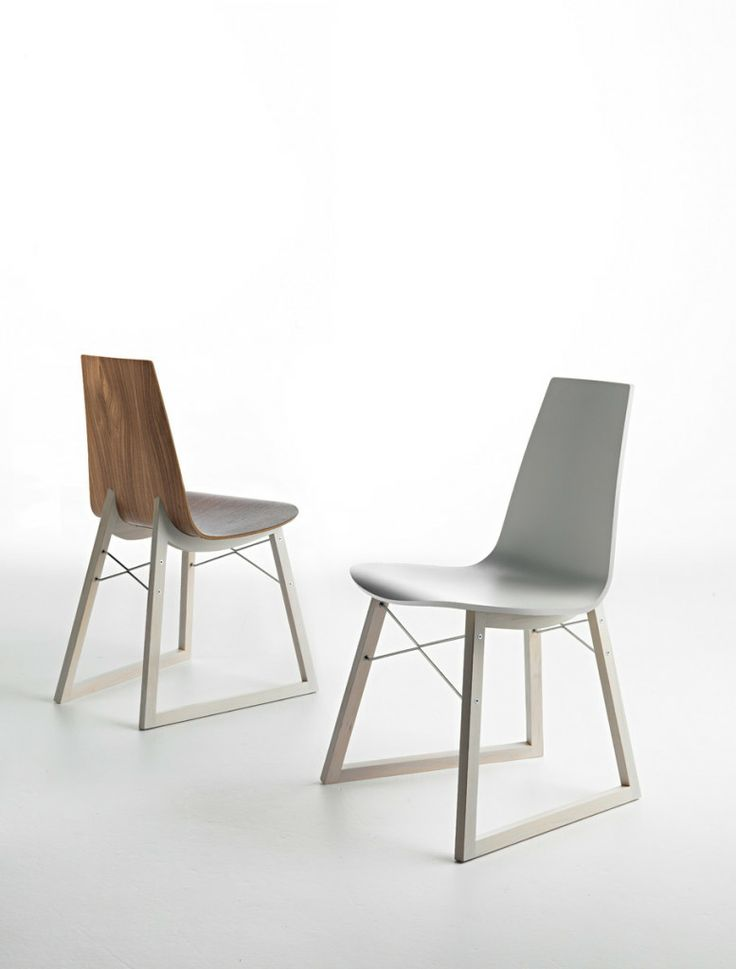 124 best TAVOLI E SEDIE images on Pinterest | Chairs, Side chairs ...