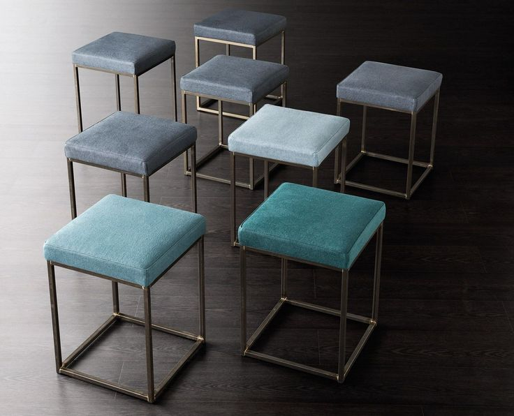 Meridiani arredamento ~ Best meridiani images low tables products and