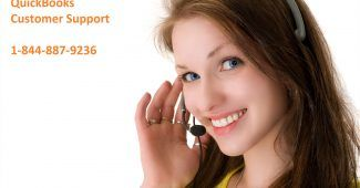 QB Technical Support helps QuickBooks users to save time by calling for our services on a 24/7 basis, so that precious business hours of our users are not lost with software issues and upgrades. QB Technical Support helps you resolve all your QuickBooks related issues to ensure smooth business operations. Users can avail our services by calling our Toll Free numbers.