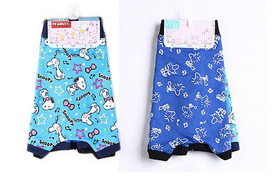 1set 2pcs anime dog children #cartoon boy cotton underwear #boxer shorts #gifts,  View more on the LINK: 	http://www.zeppy.io/product/gb/2/351758605558/
