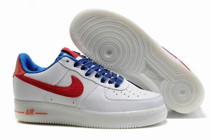 billiga nike force 1
